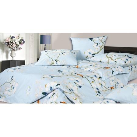 Купить Комплект постельного белья Ecotex «Гармоника. Соло»