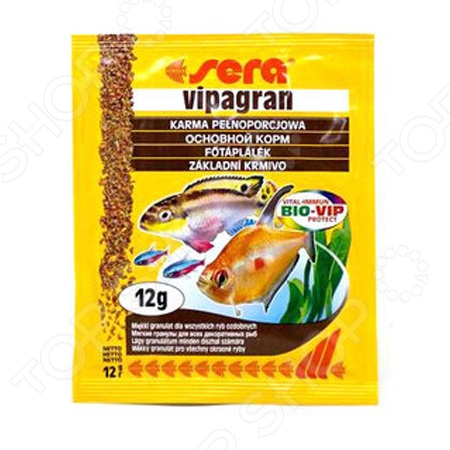 sera Vipagran 12г 15970