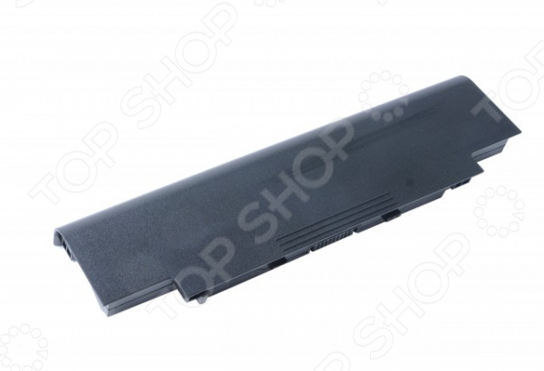 Аккумулятор для ноутбука Pitatel BT-287 5200mah durable replacement notebook battery for dell 268x5 312 1257 312 1258 h2xw1 jd41y n2dn5