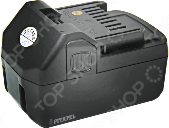 цена на Батарея аккумуляторная Pitatel TSB-149-HIT18D-30L