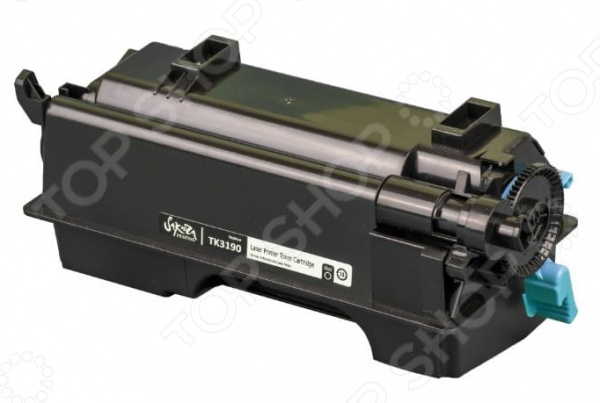 Картридж Sakura TK3190 для Kyocera Mita ECOSYS p3055dn/p3060dn цена