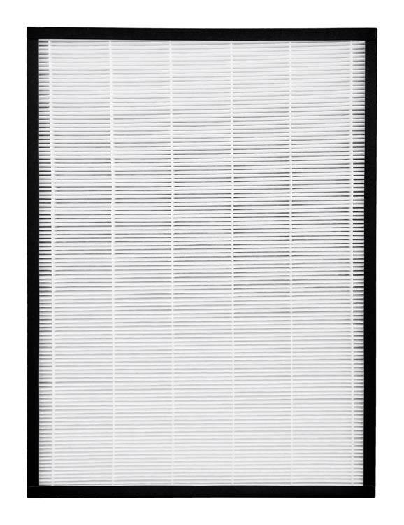 Фильтр для воздухоочистителя Redmond H13RAC-3706S
