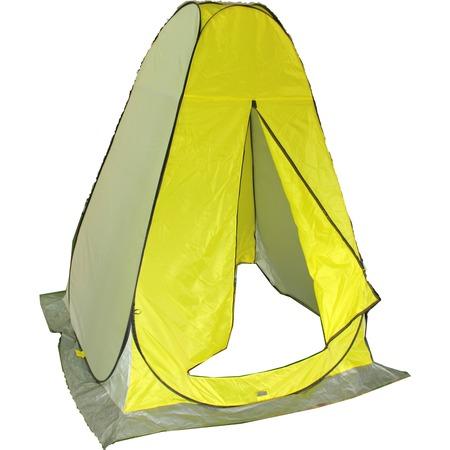 Купить Палатка Siweida без дна
