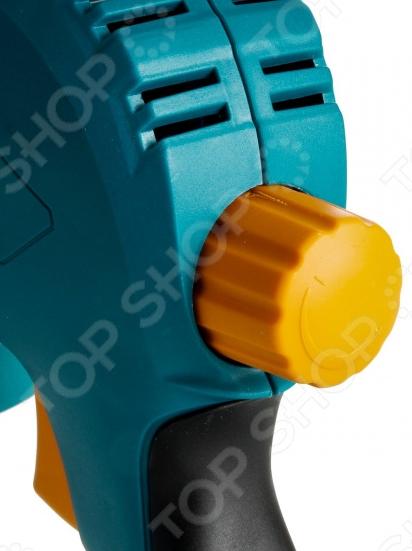 Распылитель электрический Bort BFP-60N 2