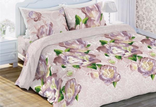 Zakazat.ru: Комплект постельного белья Любимый дом «Поэзия». 2-спальный