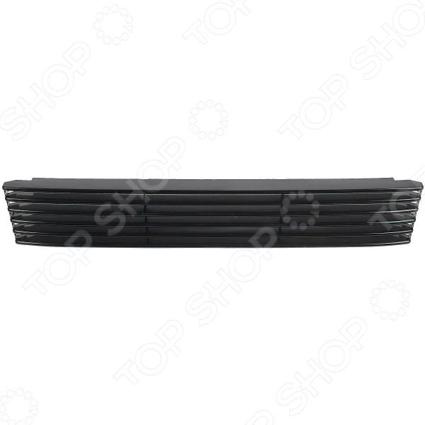 Решетка радиатора Azard LADA ВАЗ 2113 / ВАЗ 2115 купить датчик температуры наружного воздуха ваз