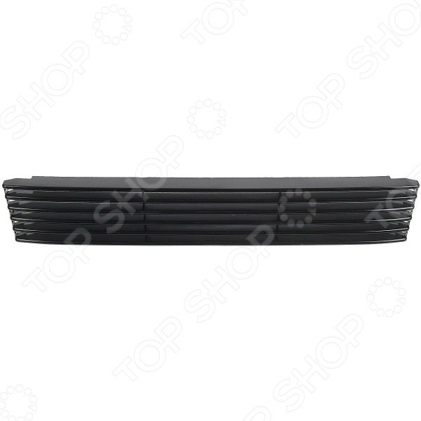 Решетка радиатора Azard LADA ВАЗ 2113 / ВАЗ 2115 фаркоп avtos на ваз 21099 разборный тип крюка h г в н 800 50кг vaz 09