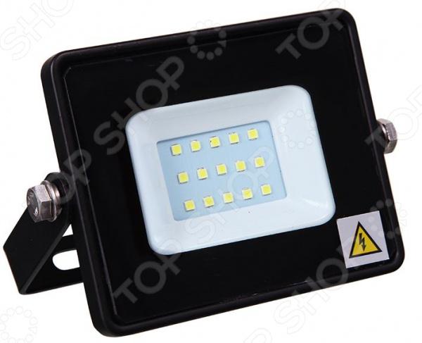 Прожектор светодиодный Lamper 601-306