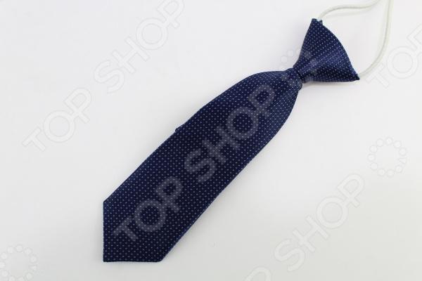 Галстук детский Stilmark 1741157 галстук детский stilmark 1741167