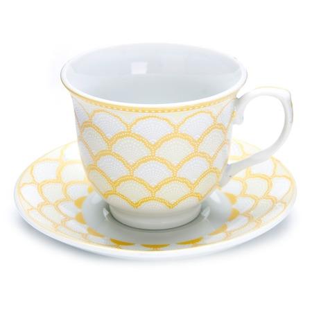 Купить Чайная пара Loraine LR-26959