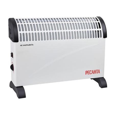 Купить Конвектор Ресанта ОК-2000С