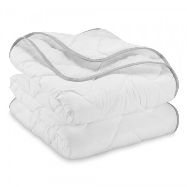 Одеяло двойное Dormeo «Бьянка»