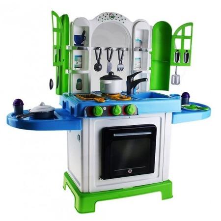 Купить Кухня детская с аксессуарами Coloma Y Pastor Natali №3