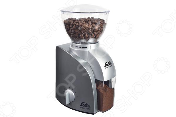 Кофемолка Scala Coffee grinder