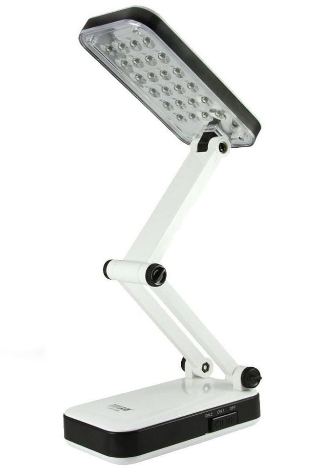 Лампа-трансформер настольная 1743427. В ассортименте