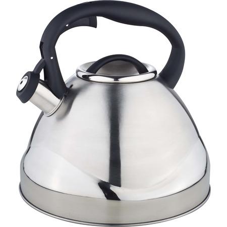 Купить Чайник со свистком Bekker Premium BK-S608
