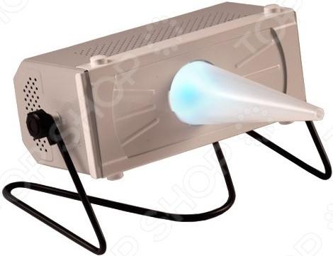 Облучатель ультрафиолетовый кварцевый Линия Здоровья ОУФК-01 Стандарт 2