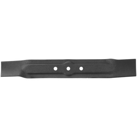 Купить Нож запасной для газонокосилки электрической PowerMax 1200/32