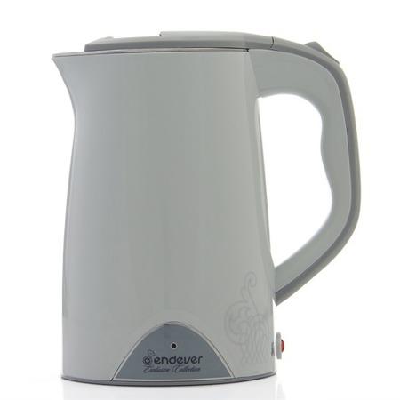 Купить Чайник Endever KR-213S