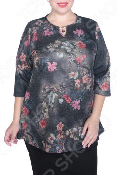 Блуза Pretty Woman «Романтичное предложение» блуза pretty woman руфина цвет красный