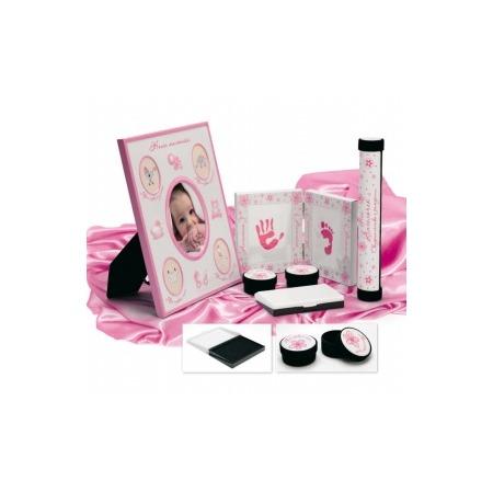Купить Подарок для новорожденного Bradex «Моя Малышка»