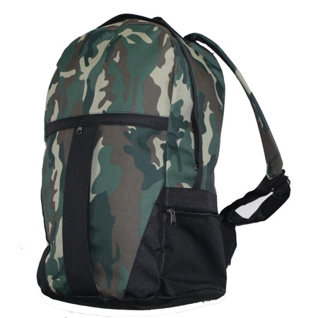 Купить Рюкзак охотника «Камуфляж-35»