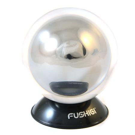 Антигравитационный шар 31 ВЕК GHI-10018