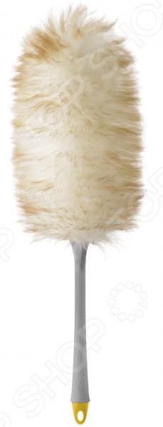 Щетка для пыли Fratelli RE 30024-A