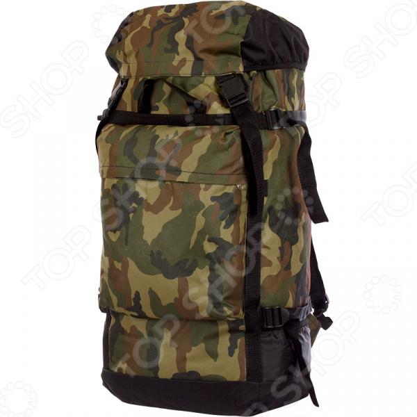 Рюкзак охотника «Егерь-65»