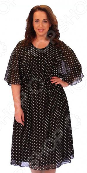 Платье Матекс Махаон брюки матекс меркурий