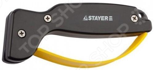 Stayer Master 47513