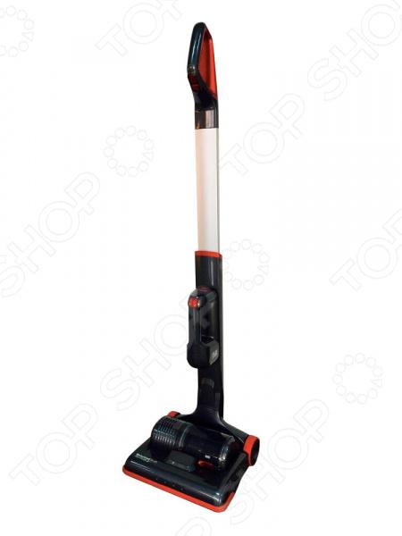 Пылесос вертикальный KITFORT КТ-527 пылесос ручной kitfort кт 527