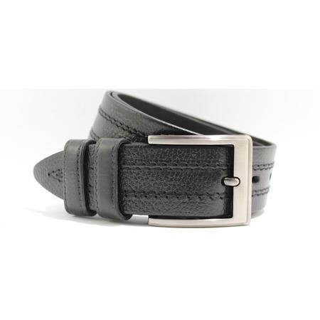Купить Ремень мужской Stilmark 1737014