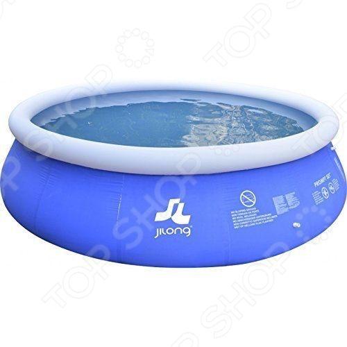 ������� �������� Jilong Prompt Set Pools JL010217NG