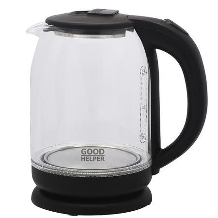 Купить Чайник Goodhelper KG 18 B 10