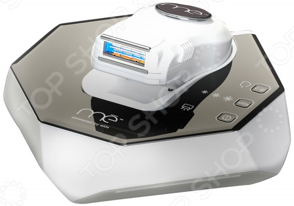 Фотоэпилятор ME Touch 300K