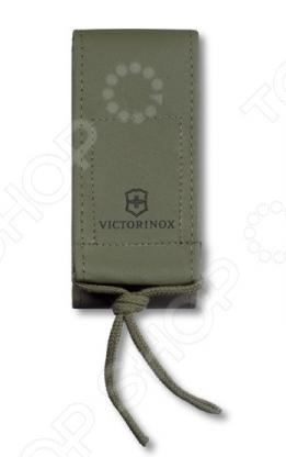 Нож охотника Victorinox Hunter Pro 0.9410.3 2