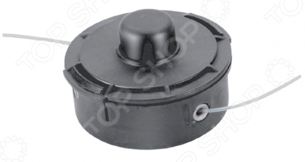Головка для триммера СТАВР ГТ-2,4/2,5 леска для триммеров gator speedload 2 мм 4 32 м 3 диска oregon24 280 03