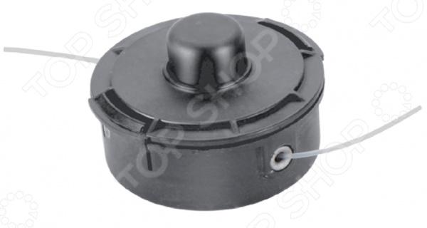 Головка для триммера СТАВР ГТ-2,4/2,5 леска для триммера oregon 99152е старлайн 2 мм х 15 м