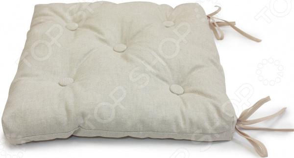 Подушка на стул Kauffort Liso