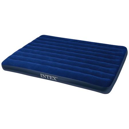 Купить Матрас-кровать надувная Интекс