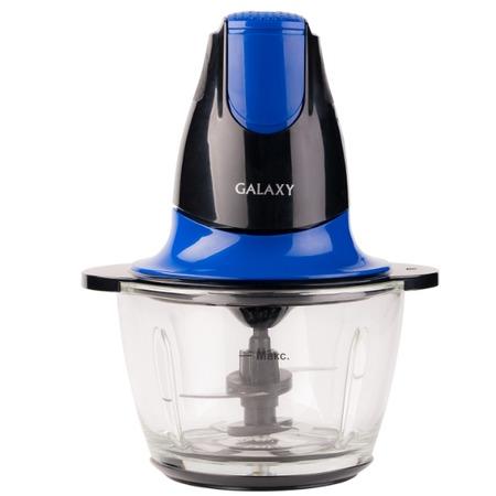 Купить Измельчитель Galaxy GL 2357