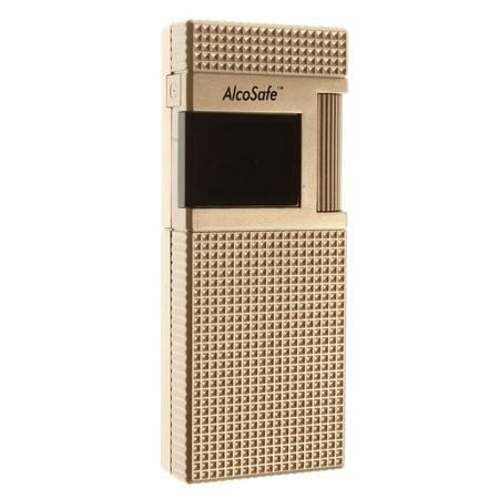 Купить Алкотестер AlcoSafe KX-1300