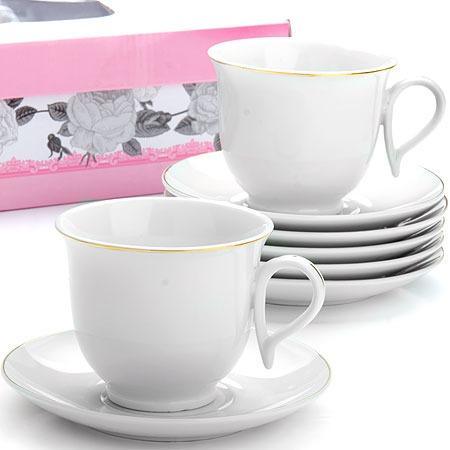 Купить Чайный набор Loraine LR-25932