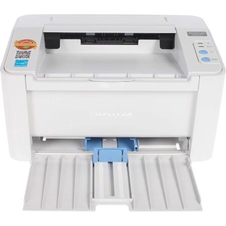 Купить Принтер Pantum P2200