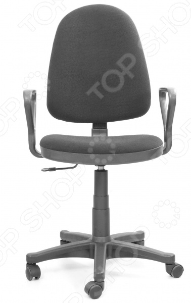 Кресло Recardo Assistant Y кресло recardo assistant y серый