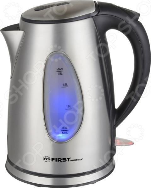 Чайник 5410-7