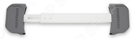 Ручка съемная для мультиварки Redmond RAM-CL2 съемная ручка redmond ram cl2