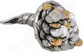 Статуэтка Brunel «Рог изобилия» 59717