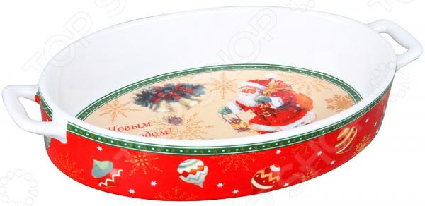 Форма для выпечки Pomi d'Oro PCE-580108 цена